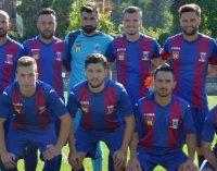 """Liga 4   Cristian Irimia ( Voinţa Budeasa ): """"Meciurile cu Câmpulung şi Bradu vor fi decisive"""""""