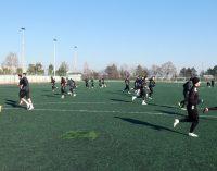 Reunire fără noutăţi la FC Argeş