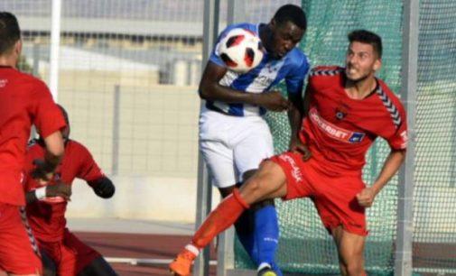 FC Argeş ar putea transfera un fundaş camerunez cu cetăţenie franceză