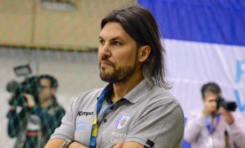 """Adi Vasile: """"Suntem dependenți de nivelul mare de adrenalină"""""""
