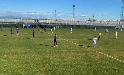 FC Argeş a uitat gustul golului, înfrângere cu 0-1 şi în amicalul cu sârbii de la Kabel Novi Sad