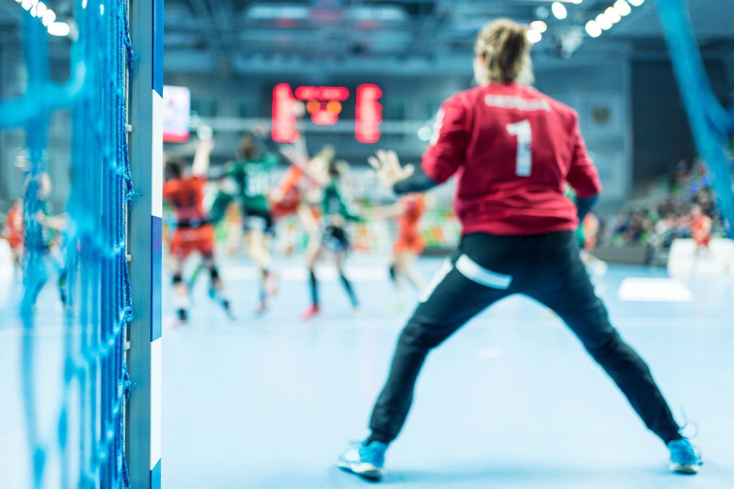 Ştiai că argeşenii sunt pasionaţi de jocuri si sport? Lista de activitati relaxante pentru weekend!