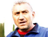 Fostul fotbalist piteştean Ilie Bărbulescu, câştigător al Cupei Campionilor Europeni, a decedat