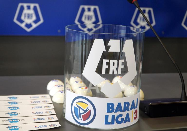 Campioana Argeşului va juca barajul pentru Liga 3 cu campioana Teleormanului