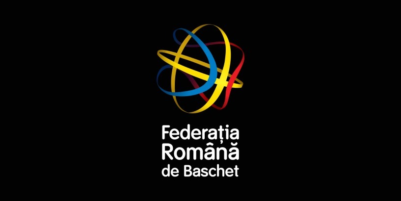 Federaţia Română de Baschet invită cluburile la dialog
