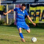 Unirea Bascov – FC Voluntari II, vineri de la ora 15