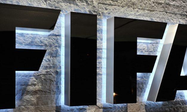 Tragerea la sorți pentru Jocurile Olimpice se va desfăşura la Zürich