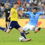Valoarea jucătorilor de fotbal va scădea din cauza pandemiei de coronavirus