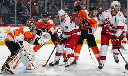 NHL: Cote şi predicții pentru 6 martie 2020