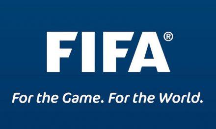 Recomandări  de la FIFA în privinţa contractelor şi a perioadelor de transferuri