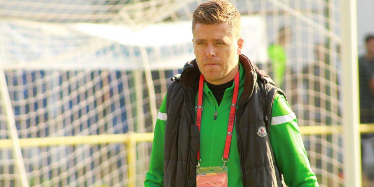 FC Argeş se scaldă în ape tulburi, Dulcea nu s-a înţeles cu oficialii echipei