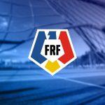 FRF a aprobat calendarul pentru primele două ligi si Cupa României