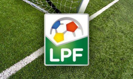 Meciurile din Liga I ar putea să reînceapă pe 5 Iunie