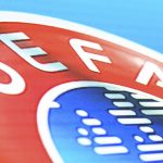 Când s-ar putea relua competiţiile fotbalistice din Europa