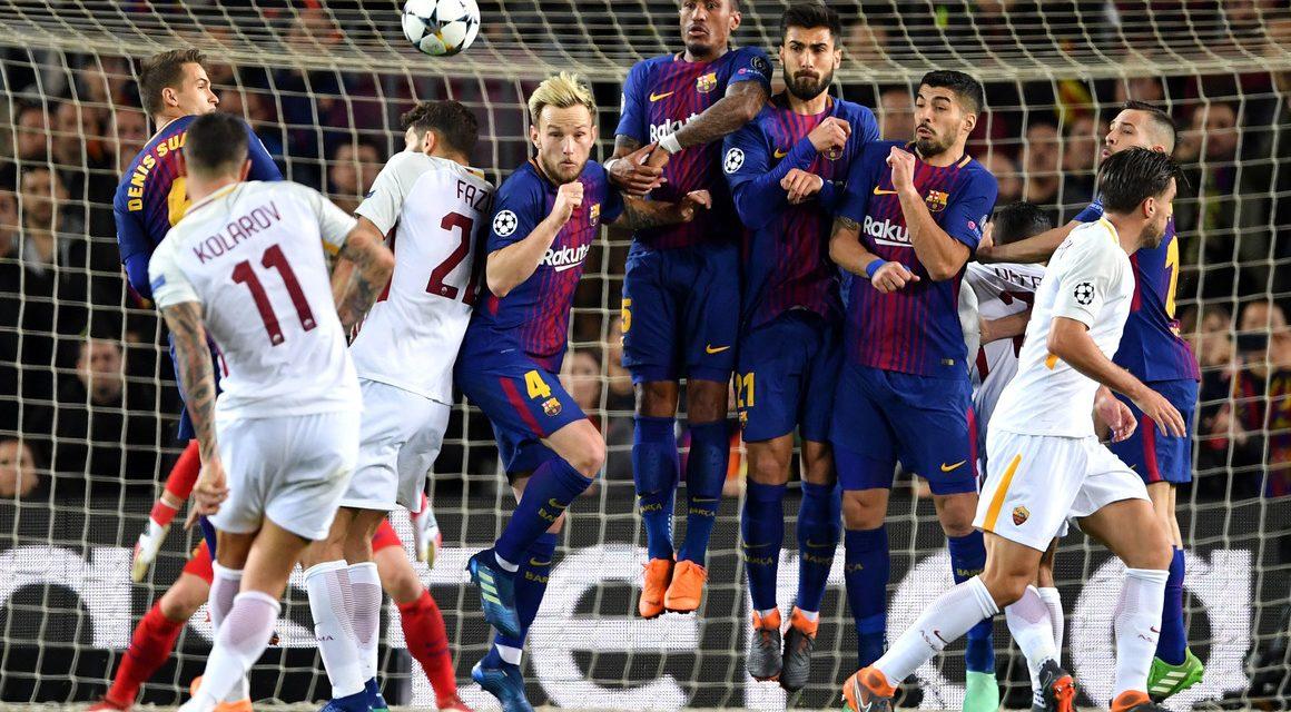 International Football Association Board a operat o serie de modificări ale regulamentului fotbalistic
