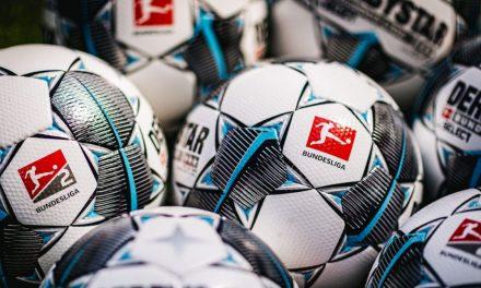 Meciurile din Bundesliga și 2.Bundesliga se văd la Digi Sport şi Digi 4K, într-un maraton fotbalistic