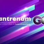 goSPORT,primul post de radio online cu profil sportiv din Argeş