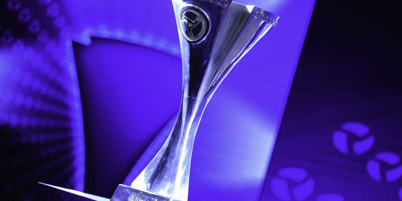 Pe 17 iunie se stabileşte programul play-off-ului Ligii 2 Casa Pariurilor!