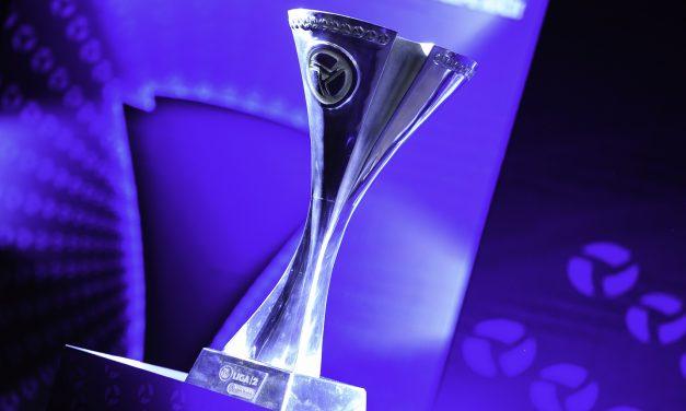 Liga 2 va avea un nou format competiţional