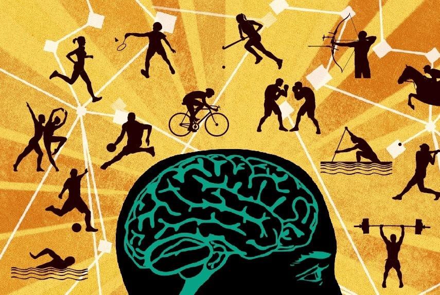 Cum influențează practicarea sportului de performanță motivația și spiritul de competiție?