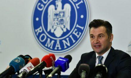 Primele competiţii sportive oficiale din România vor fi cele de fotbal, automobilism, ciclism si motociclism