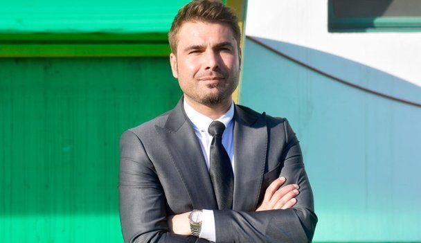Adrian Mutu a convocat 23 de jucători pentru un stagiu de pregătire la Mogoșoaia