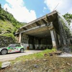 Victorie pentru Simone Tempestini și Sergiu Itu în Raliul Argeșului CATENA – Powered by Peugeot 2020