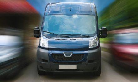 (P) Servicii inchirieri microbuze si autocare de la transcarsrl.ro