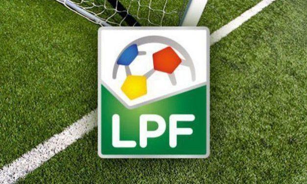 S-a stabilit programul primei runde din Casa Liga 1. FC Argeş va juca vineri seara cu FC Botoşani