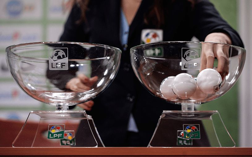 FC Argeş -FC Botoşani, în prima etapă din Casa Liga 1, sezonul 2020-2021