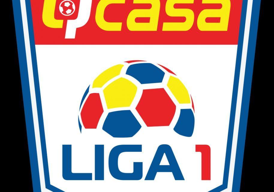 FCSB a învins FC Argeş, scor 3-0, în Liga I