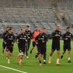 Djurgarden – CFR Cluj și FCSB – Slovan Liberec, azi în Europa League | Cele mai importante ştiri sportive ale zilei sunt oferite de www.cronica.ro