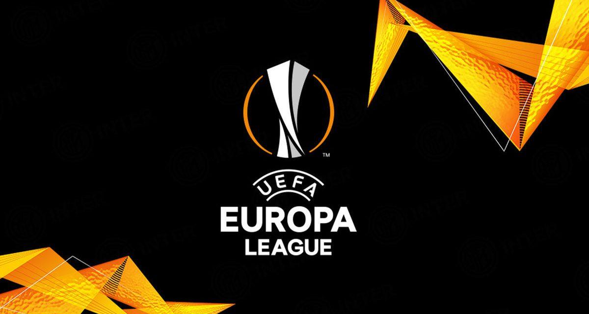 Azi, Botoşani- Shkendija şi Backa Topola- FCSB, în Europa League   Cele mai importante ştiri sportive ale zilei sunt oferite de www.cronica.ro