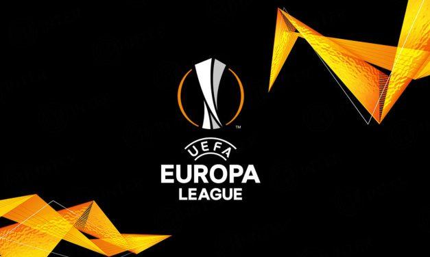 Azi, Botoşani- Shkendija şi Backa Topola- FCSB, în Europa League | Cele mai importante ştiri sportive ale zilei sunt oferite de www.cronica.ro