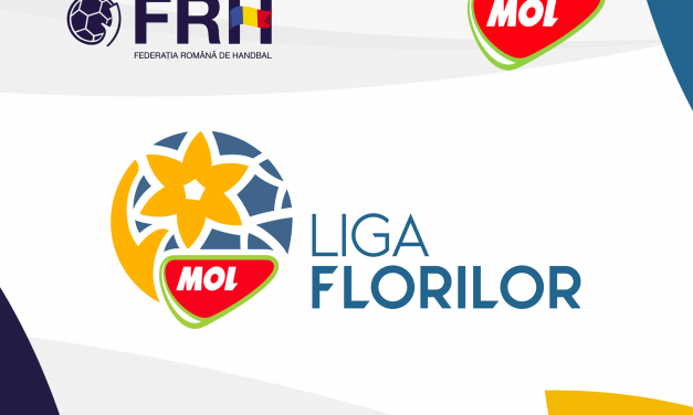 Dacia Mioveni- Măgura Cisnădie, la debutul grupării argeşene în Liga Florilor