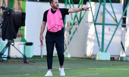 Claudiu Niculescu a plecat de la Mioveni, revine Alexandru Pelici?