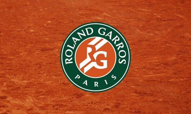 Irina Bara şi Monica Niculescu, calificate pe tabloul principal de la Roland Garros | Cele mai importante ştiri sportive ale zilei sunt oferite de www.cronica.ro