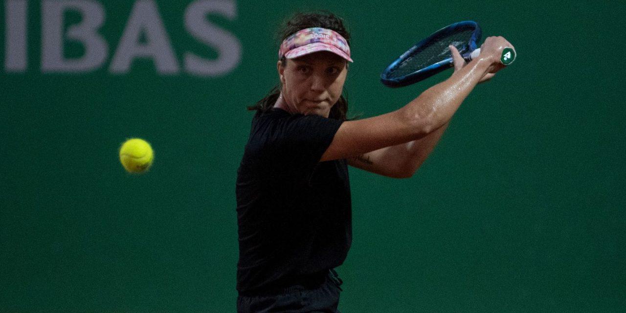 Patricia Ţig a câştigat turneul de la Istanbul | Cele mai importante ştiri sportive ale zilei sunt oferite de www.cronica.ro