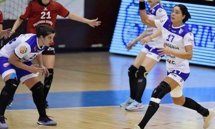 CS Dacia Mioveni va juca alte patru meciuri din campionat, în turneul de la Sf. Gheorghe