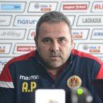 Alexandru Pelici va fi noul antrenor al Mioveniului