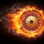 Cum să joci ruleta online