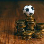 Top 7 sporturi pe care poti paria online cu Fortuna