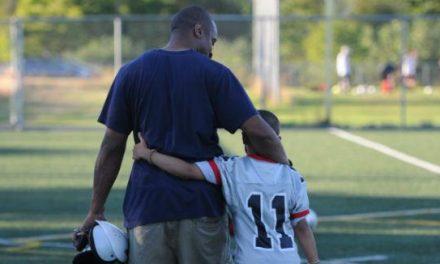 Relația dinamică antrenor-părinte – crearea unui parteneriat pozitiv