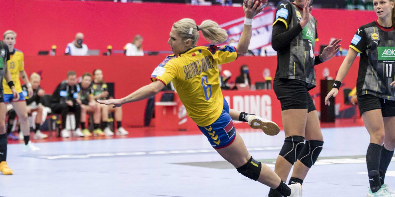 România joacă astăzi împotriva Poloniei, la Campionatul European de handbal feminin | Cele mai importante ştiri sportive ale zilei sunt oferite de www.cronica.ro