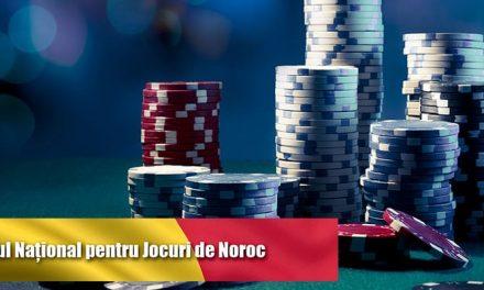 Stai departe de cazinourile online nelicențiate!