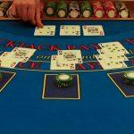 Cele mai bune strategii la Blackjack