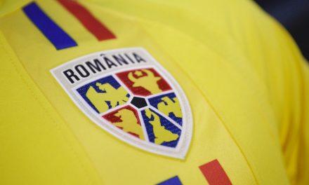 Primele două meciuri ale României din campania pentru CM 2022 vor avea loc Ploieşti şi Bucureşti