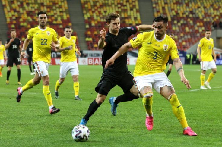 Azi, Armenia – România, în preliminariile CM 2022 | Ieri, România – Germania 0-0 la CE U21 – Cronica sportivă