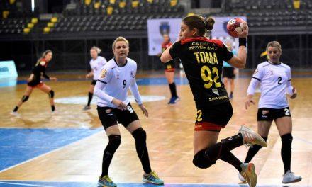 Program condensat în Liga Florilor: CS Dacia Mioveni joacă 14 meciuri în 55 de zile