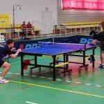 Tenis de masă | CS TT Pristavu Câmpulung va juca cu CSA Steaua în finala CN pe echipe